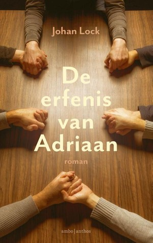 De erfenis van Adriaan