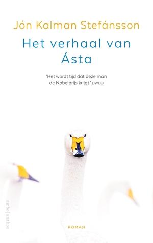 Het verhaal van Asta