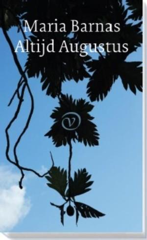 Altijd Augustus