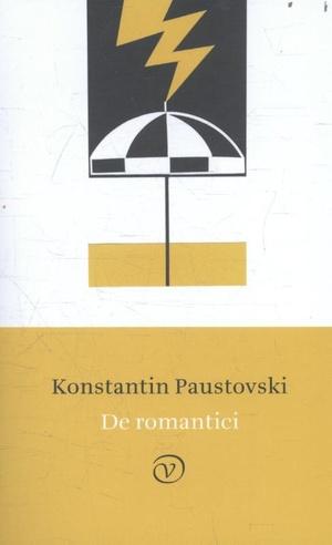 De romantici