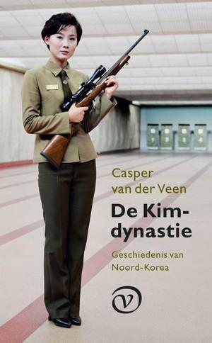 De Kim-dynastie