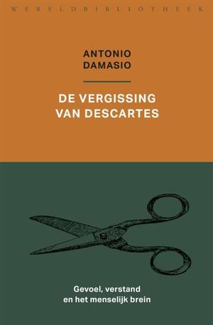 De vergissing van Descartes