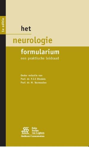 Het Neurologie Formularium