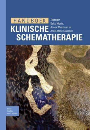 Handboek klinische schematherapie