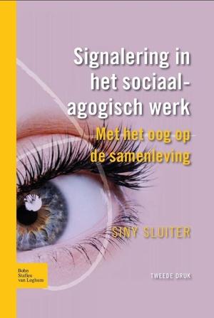 Signalering in het sociaalagogisch werk