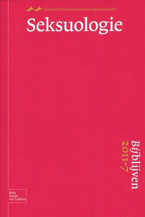 Bijblijven 2011-7 Seksuologie