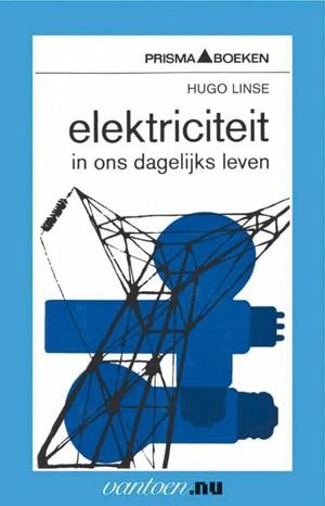 Elektriciteit in ons dagelijks leven