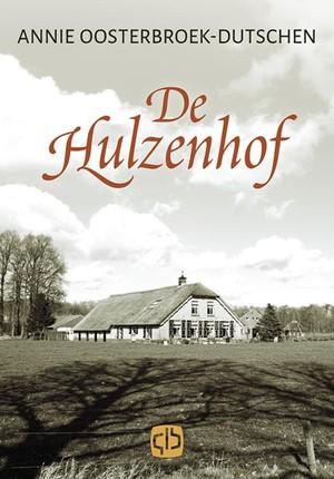 De Hulzenhof