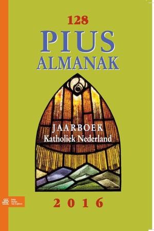 Pius Almanak 2016
