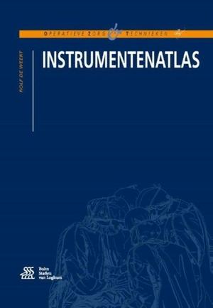 Instrumentenatlas