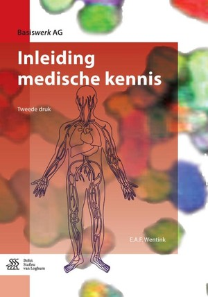 Inleiding medische kennis