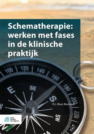 Schematherapie: werken met fases in de klinische praktijk