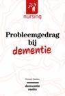 Probleemgedrag bij dementie