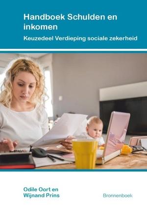 Handboek Schulden en inkomen - Verdieping sociale zekerheid