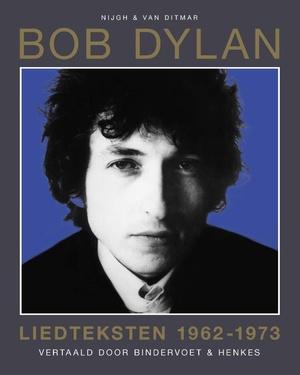 Liedteksten 1962-1973