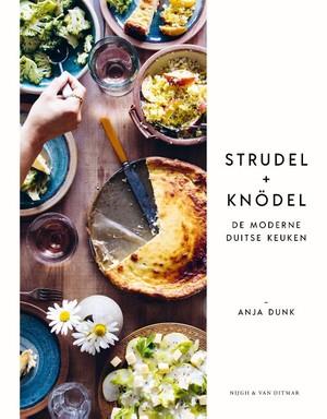 Strudel + Knödel