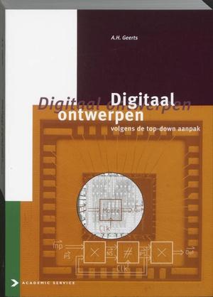 Digitaal ontwerpen