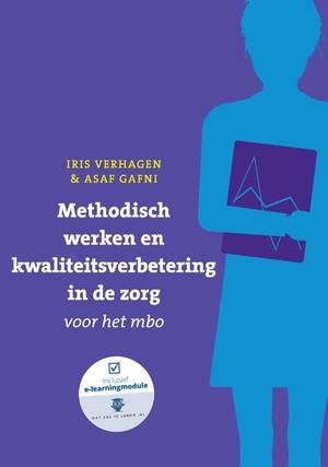 Methodisch werken en kwaliteitsverbetering in de zorg voor het mbo met datzaljeleren.nl