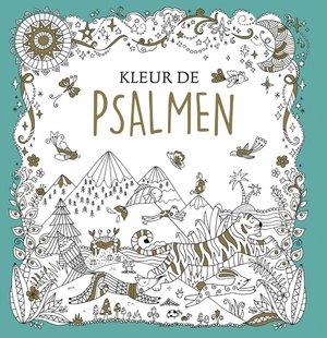 Kleur de psalmen