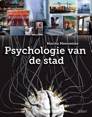 Psychologie van de stad