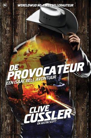 De provocateur
