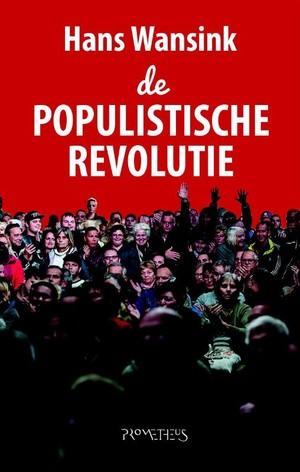 De populistische revolutie