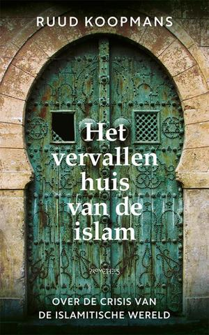 Het vervallen huis van de islam