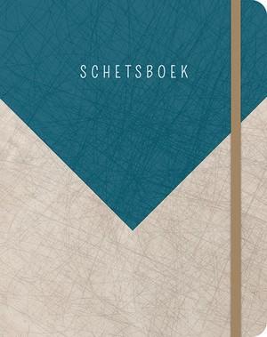 Schetsboek - Scratch