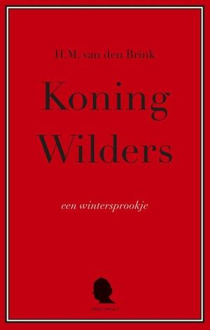 Koning Wilders
