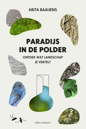 Paradijs in de polder