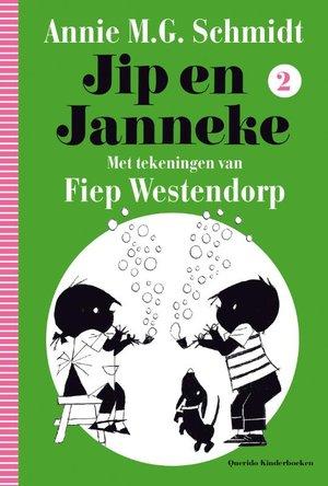 Jip en Janneke - 2