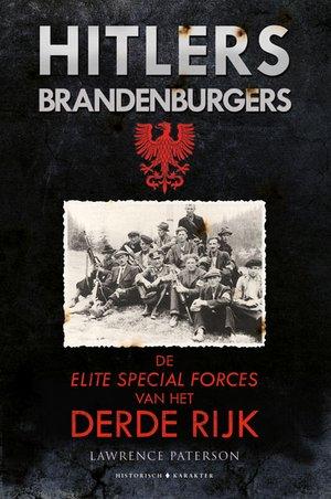 Hitlers Brandenburgers