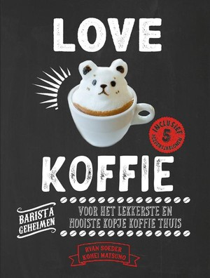 Love Koffie