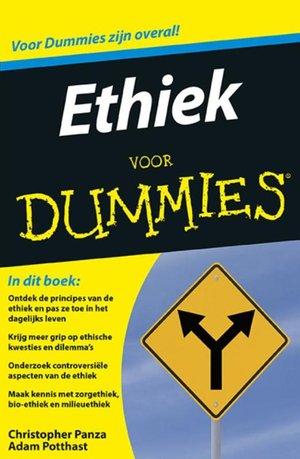 Ethiek voor Dummies