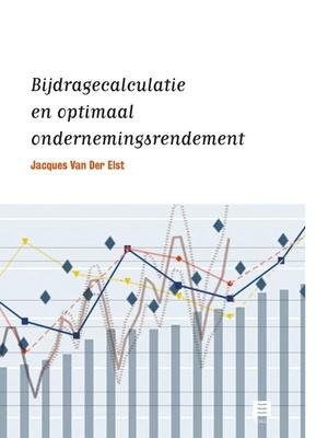 Bijdragecalculatie en optimaal ondernemingsrendement