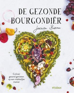 De gezonde Bourgondiër