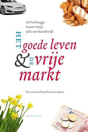 Het goede leven & de vrije markt