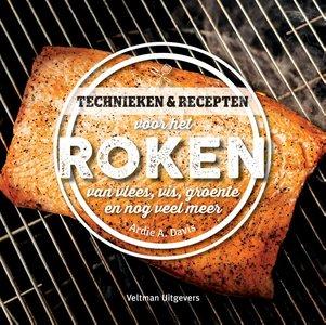Technieken en recepten voor het roken