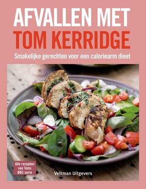 Afvallen met Tom Kerridge