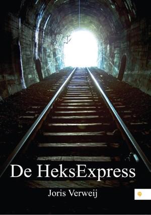 De HeksExpress