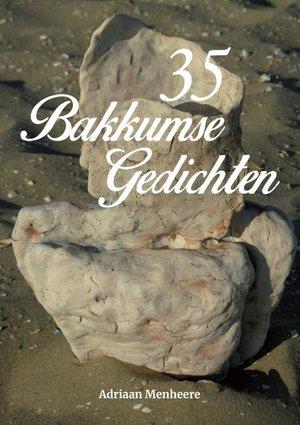 35 Bakkumse Gedichten