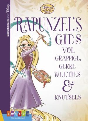 Rapunzels gids