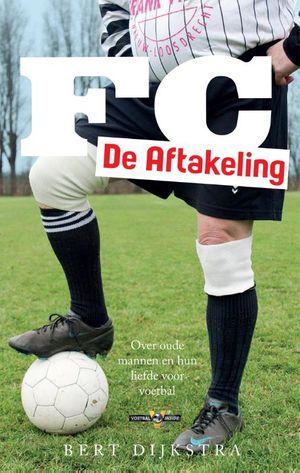 FC de aftakeling