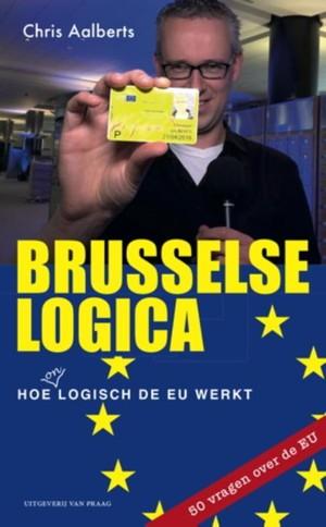 Brusselse logica