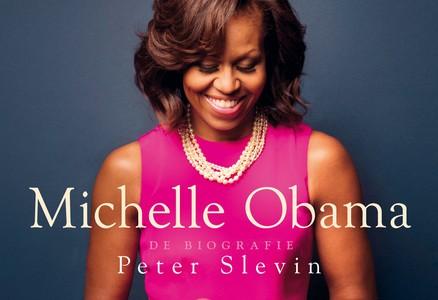 Michelle Obama DL