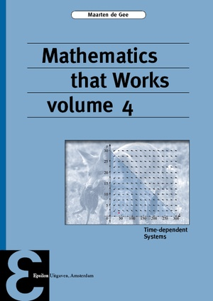 Mathematics that Works - 4