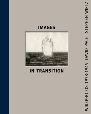 Images in Transition