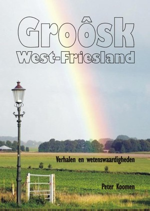 Groosk West-Friesland