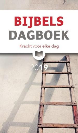 Bijbels dagboek 2019