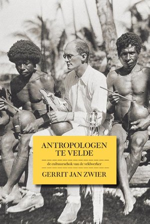 Antropologen te velde